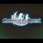 Crusaders Quest para Android