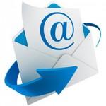 email autorresponder