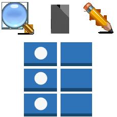 Nuevo plugin para buscar y remplazar en base de datos WordPress