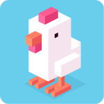 Crossy Road para Android