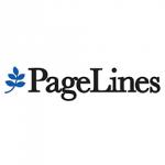 pagelines wordpress