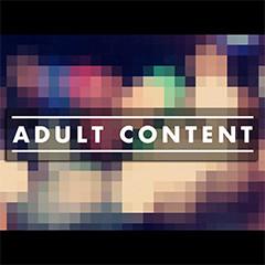 Google restringe los contenidos sexuales explícitos en Blogger