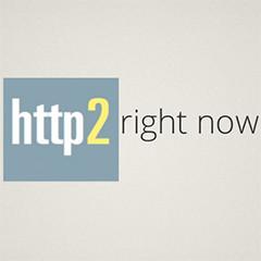Ventajas del protocolo HTTP/2