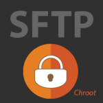 sftp chroot