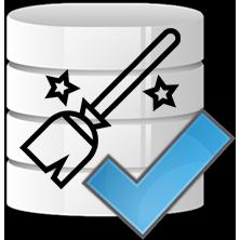 Limpia la base de datos WordPress con WP-Sweep