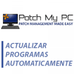 Patch My PC Icono