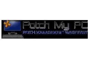 Actualizar aplicaciones automáticamente con Patch My PC