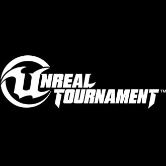 Unreal Tournament 2015 Pre-Alpha