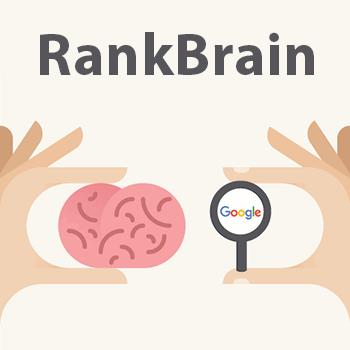 Qué es Google RankBrain y como afecta al SEO