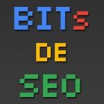 Bits de SEO por Vozidea.com