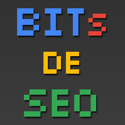 Bits de SEO de Junio 2016: las señales sociales no posicionan - Vozidea.com