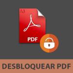 Cómo desbloquear PDF y eliminar la contraseña