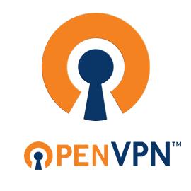 Qué es OpenVPN y para qué sirve