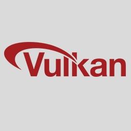 Qué es VulkanRT o Vulkan