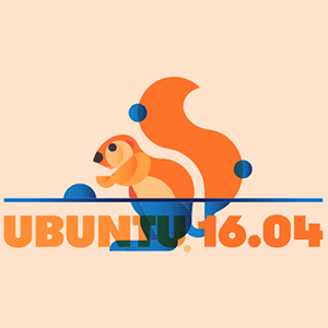 Disponible Ubuntu 16.04.1 LTS