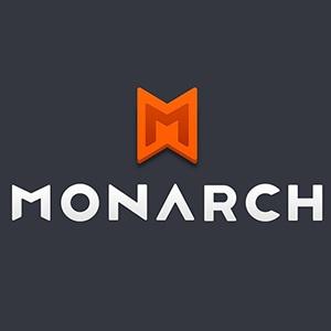 plugin monarch wordpress