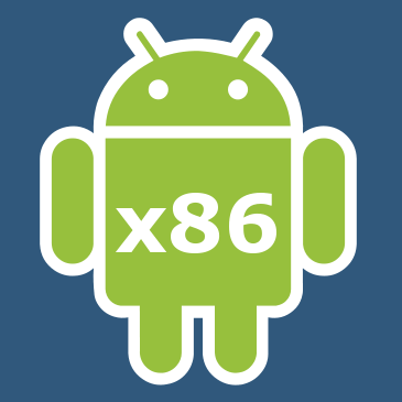 Nuevo Android-x86 6.0 Marshmallow disponible para PC