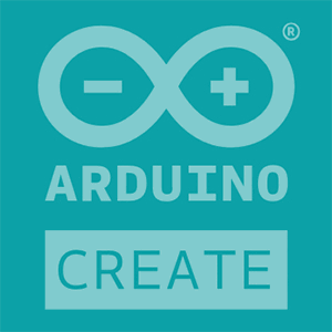 Arduino Create, busca y comparte proyectos Arduino