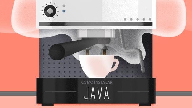 Como instalar Java en Ubuntu 16.04