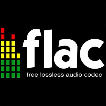 Qué es el formato FLAC de audio