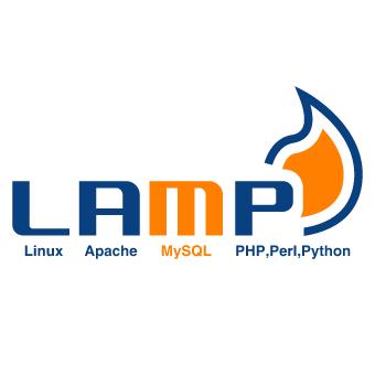 Instalar entorno LAMP stack o personalizado en Ubuntu