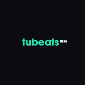 Tubeats, aplicación web para escuchar música de Youtube