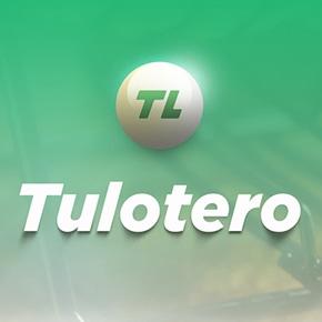 TuLotero, aplicación para consultar resultados de sorteos o jugar
