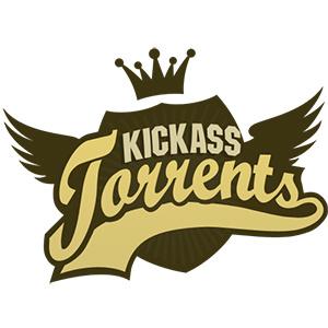 Kickass Torrents crea una comunidad tras el cierre