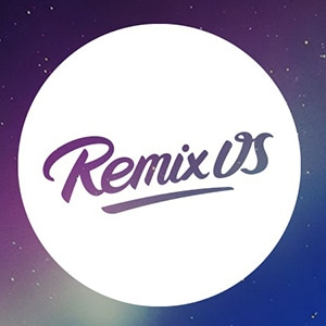 Nuevo Remix OS con Android 6.0 Marshmallow