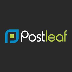 Postleaf CMS