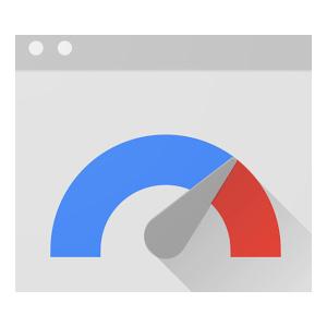 Google penalizará webs móviles con una velocidad de carga lenta