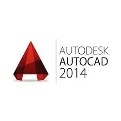 No aparece la selección en las propiedades de AutoCAD 2014