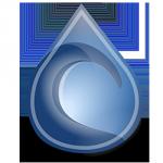 Deluge Logo