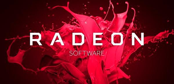 Qué es Radeon ReLive y para qué sirve