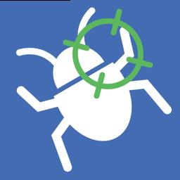 AdwCleaner icono
