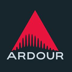 Ardour, estudio de grabación multiplataforma profesional