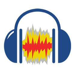 Audacity, el mejor programa gratuito para grabar y editar audio