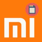 cambiar PIN tarjeta SIM en Xiaomi