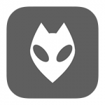 foobar2000 icono
