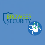 limpiar adware s768.exe browser-security