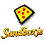 sandboxie icono