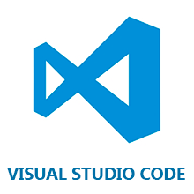 Edit ico file in visual studio