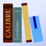 Calibre gestor ebooks