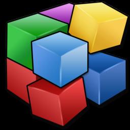 Defraggler, un desfragmentador gratuito para Windows