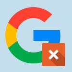 Deshabilitar aplicaciones de Google en MIUI