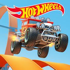 Www Hot Wheels Com Juegos Gratis