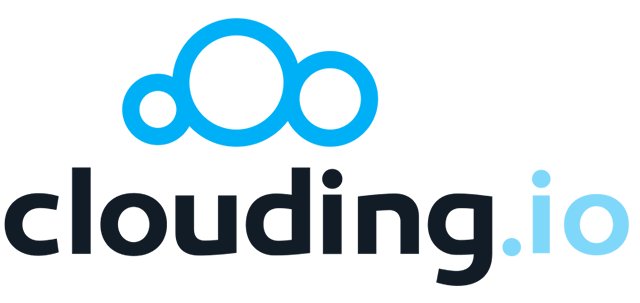 Análisis de Clouding.io, benchmarks y review