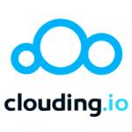 clouding.io icono