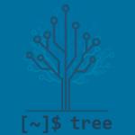 comando tree