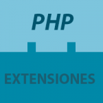 php extensiones